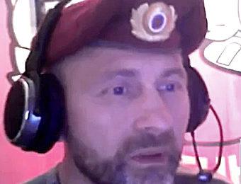Кунаев Андрей