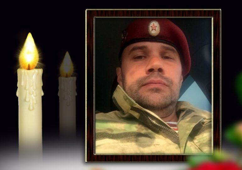 20 ноября 2020 г. на 42-м году жизни ушёл из жизни наш братишка Филимонов Юрий Вячеславович.
